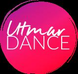 Vine a ballar amb l'Escola Utmar
